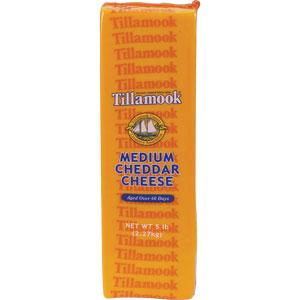 Land O Lakes 5 Pound Cheddar Cheese